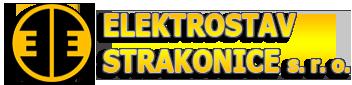 Elektrostav Strakonice s.r.o.